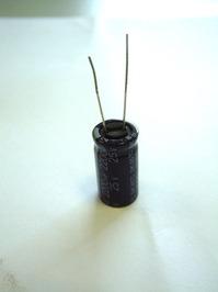 Capacitor 4