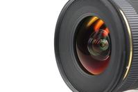 Lens Close-up 1