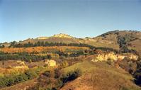 Kavkaz 28