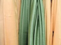 soft shawls texture