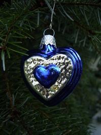 christmas heart-ball 1
