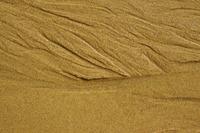 Beach Sand 2