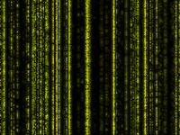 Interesting matrix free photos