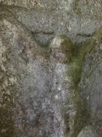 Grave images 1