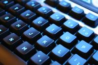 Keyboard 01