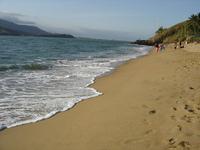 beach0 2