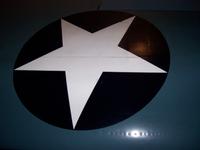 Air Stars 1