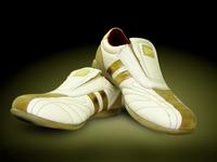 Fashion Footwear 2