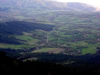 Maljen Mountain, Divcibare - S