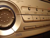 Radio 'Zoom