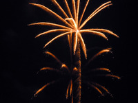 Fireworks Series 2005 #1 2