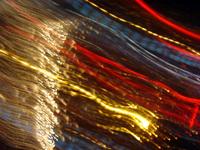 light effects 12