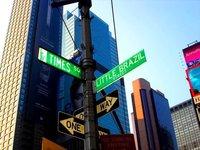 Sign NY