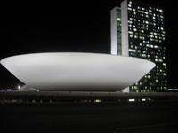 Brasilia, Brazil 1