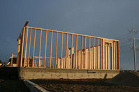 Home construction, real estate development 3