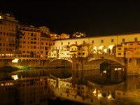 Florence landscape 1