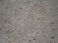 Ground-textures 3