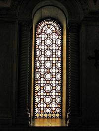 Cathedral Basilica 5