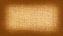 Burlap Texture 6