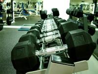 fitness Series 3