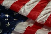 USA Flag 5