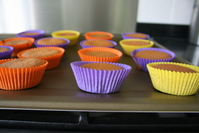 Cake Series