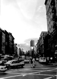 new york 1998 3