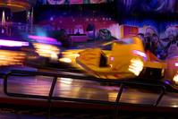 Fair,Children,Amusement,Eastern,Carnaval