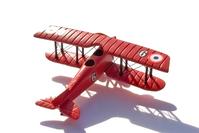 toy plane 1
