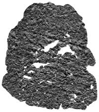 Foil Texture 3