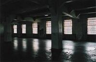 Inside Alcatraz 5