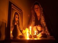 Saint Sheila 2
