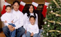 Christmas Family '07