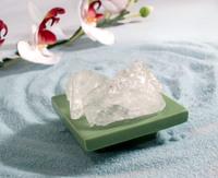 Salt Sole