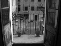 ventana0 2