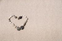 rocks of love