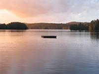 schweden lakes 1
