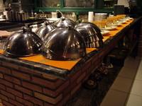 Alice Restaurante 1