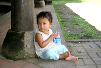 Anak Bali 01