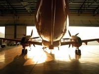 Aircraft 01