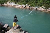 Fisherman 4