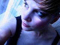 me myself & I 9