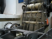 noritsu paper processing machi