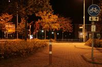 Street by night 3