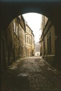 Tabor Street2