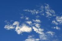 Clouds & Sky 1