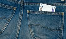 money in pocket 2