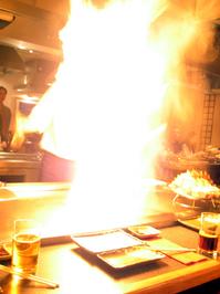Japanese Restaurant_01