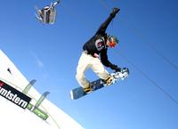 Jump_ 2