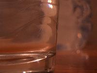 Lindo vaso